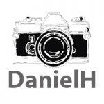 DanielH